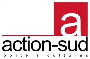 logo-action-sud