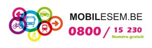 Mobilesem.be_0800_Numéro_Gratuit_Blanc