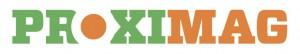 logo-proximag-1024x185