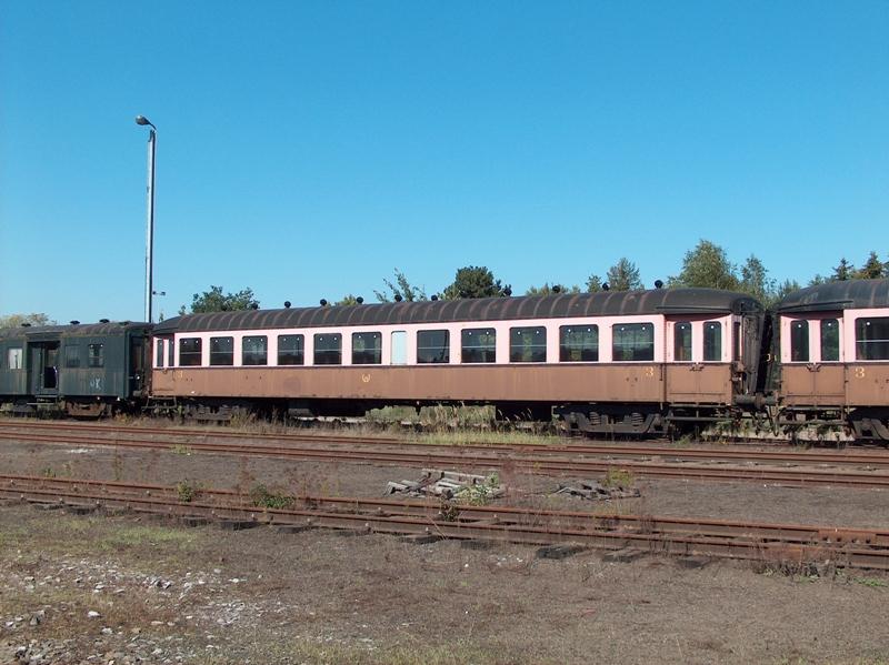 K1 22028