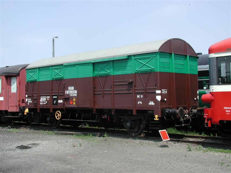 G 106