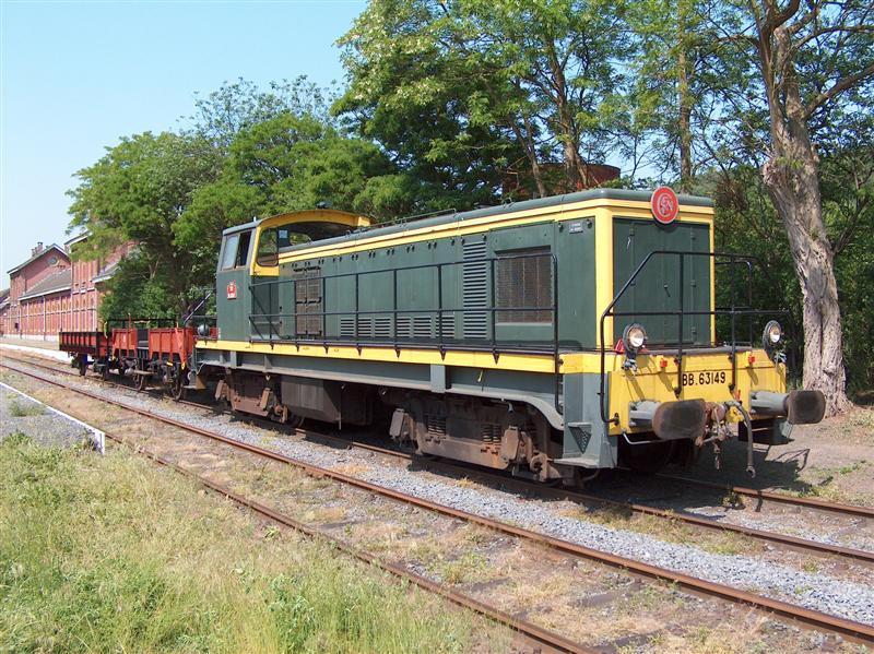 BB 63149