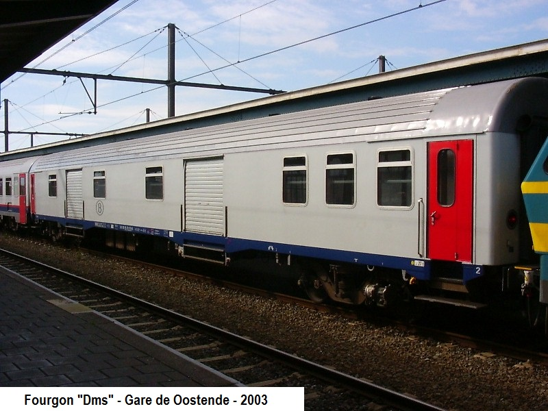 DMS 17412
