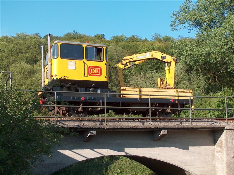 Klv53-0642