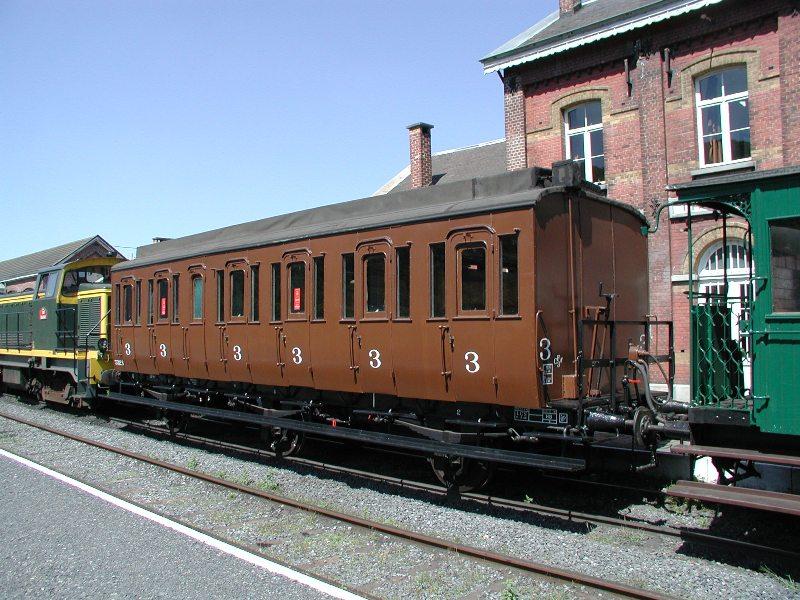 P 53123