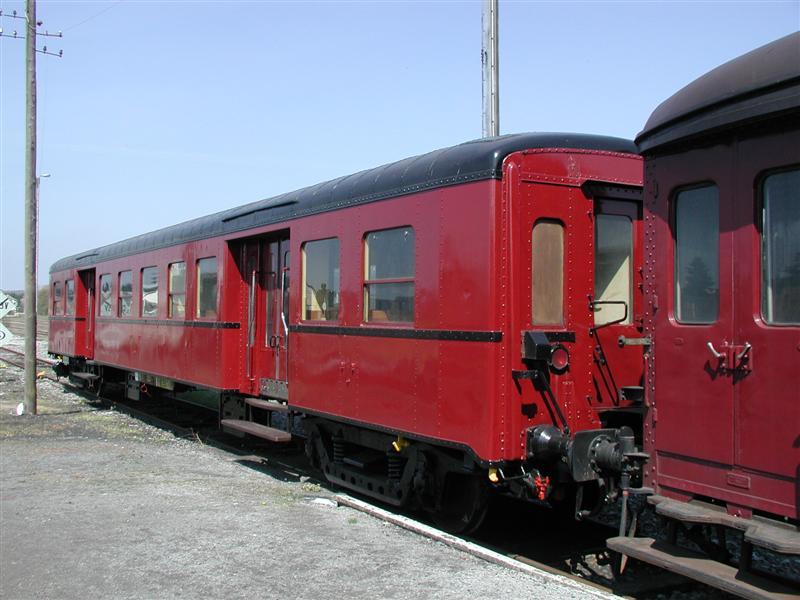 M1 43060 «PMR»