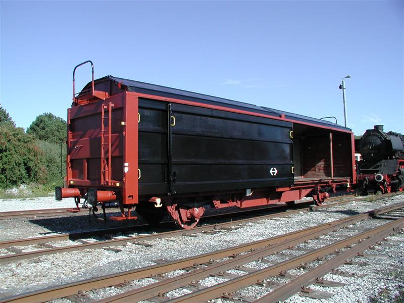 G 131
