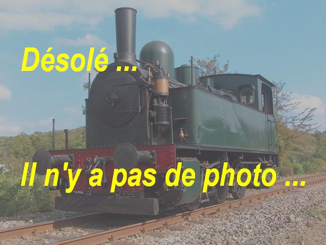 R 302